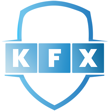 KnoxFS