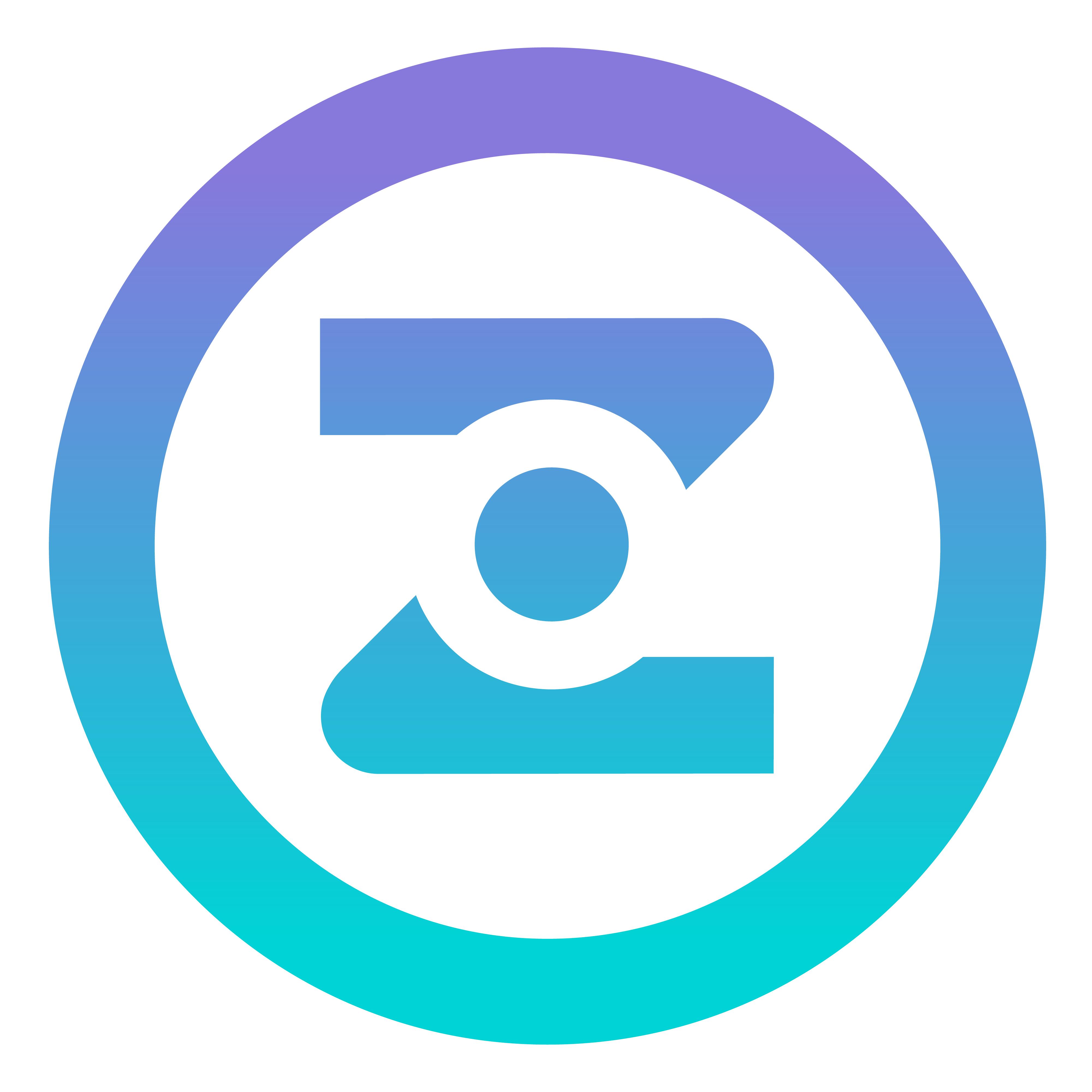 Zenzo Coin
